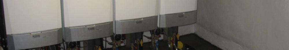 cv, water en gas